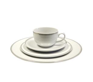 Chodziez Cup Vega 230ml