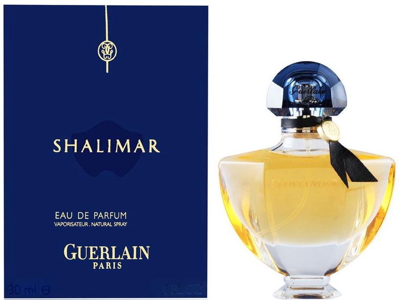 Guerlain Shalimar 30ml EDT
