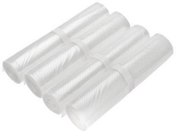 Status Foil Rolls for Salami 12x300cm 5pcs