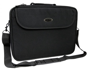 Esperanza ET101 Bag For Notebook 15.6'' Black