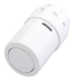 Radiaatori termostaat Danfoss Design 13G6070