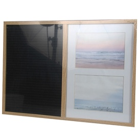 4Living Photo Frame 35x50cm