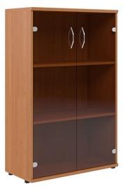 Skyland Imago Office Cabinet CT-2.4 Pear