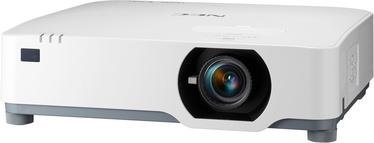 Projektor NEC P605UL