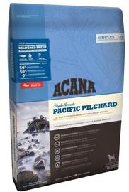 Koeratoit Acana Pacific Pilchard, 2 kg