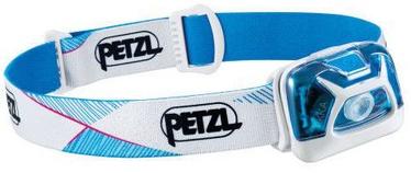 Petzl Tikka Hybrid White/Blue