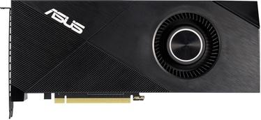 Asus GeForce RTX 2060 Super EVO 8GB GDDR6 PCIE TURBO-RTX2060S-8G-EVO