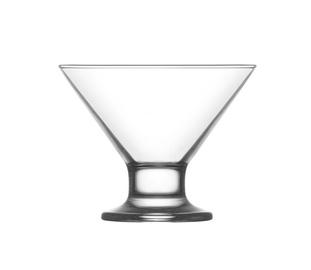 Jäänõude komplekt Lav, 0,165 l, 3 tk
