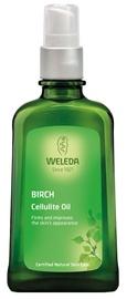 Weleda Birch Cellulite Oil 200ml