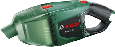 Bosch EasyVac 12V without Battery