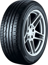 Suverehv Continental ContiPremiumContact 2 185 50 R16 81T