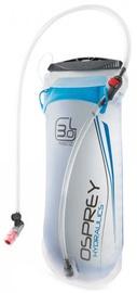 Osprey Hydration System 3L