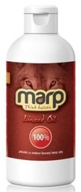Marp Think Holistic Linseed Oil 250ml