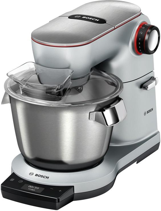 Köögikombain Bosch MUM9DT5S41