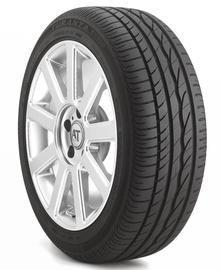 Suverehv Bridgestone Turanza ER300 245 45 R18 96Y