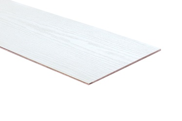 Omic Triumph Finishing Board 2600x238x5.5mm Ash