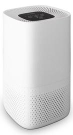 Lanaform Air Purifier LA120209 White