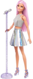Mattel Barbie Pop Star Doll FXN98