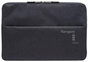 """Targus Notebook Sleeve For 13-14"""" Black"""