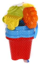 Набор игрушек для песочницы Verners 142