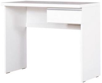 Bodzio Writing Desk AG31 White