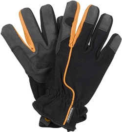 Fiskars Work Gloves Size 8