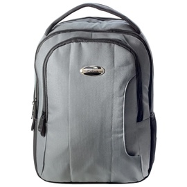 Must Urban Backpack Gray 000579263