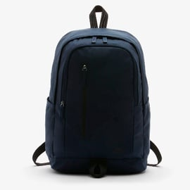 Nike Backpack Soleday BA5532 451