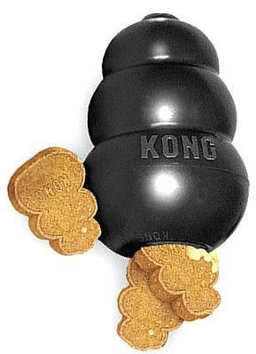 Kong Extreme Large