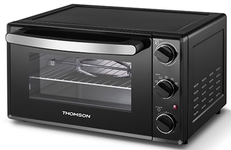 Thomson Mini Oven THEO948MB
