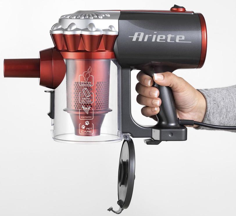 Ariete Handy Force 2761