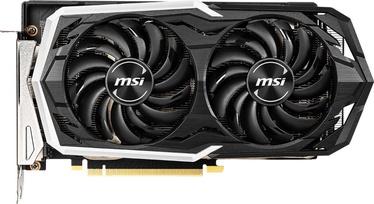 MSI GeForce RTX 2060 Super Armor OC 8GB GDDR6 PCIE RTX2060SUPERARMOROC