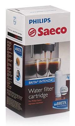 Veefilter Brita Philips Saeco CA6702/00