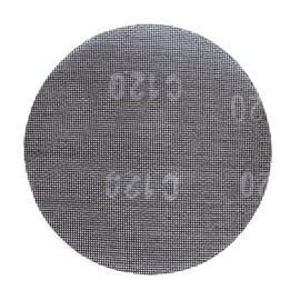 Lihvimisvõrk Vagner SDH, G120, 225 mm, 5 tk