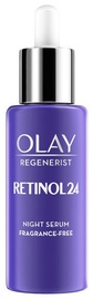 Näoseerum Olay Regenerist Retinol 24 Night Serum, 40 ml