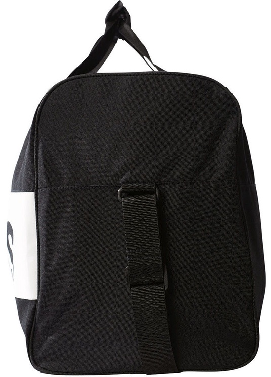 Adidas Linear Performance Teambag Black White L