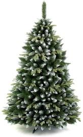 AmeliaHome Diana Christmas Tree Green 120cm