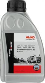 AL-KO SAE 30 API 0.6L