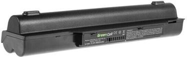 Green Cell Fujitsu LifeBook A530 11.1V 6600mAh