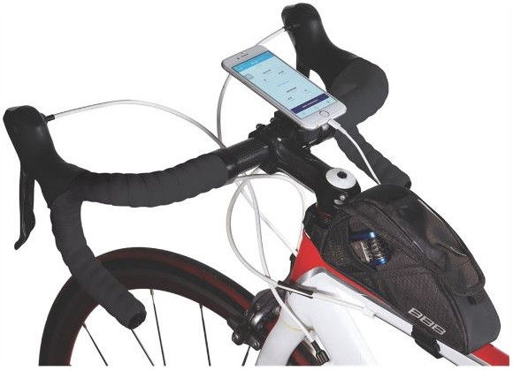 BBB Cycling BSB-17 FuelPack