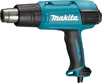 Makita HG6531CK Hot Air Gun 2000W