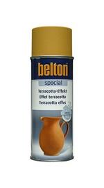 Aerosoolvärv Belton 400 ml, terracota-efekt