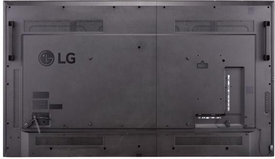 LG 86UH5C-B