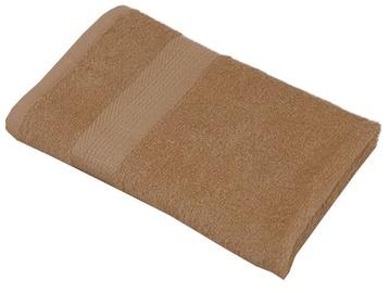 Bradley Towel 70x140cm Dark Beige