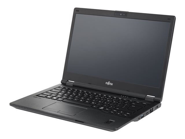 Fujitsu Lifebook U748 VFY:U7480M37SPNC