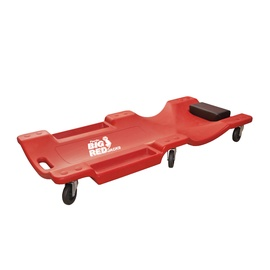 Torin Big Red TRH6802-2 Plastic Car Creeper