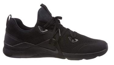 Nike Zoom Train Command 922478-004 Black 40.5