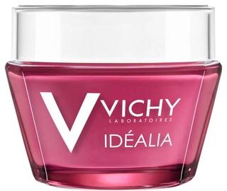 Vichy Idealia Smoothness & Glow Energizing Cream 50ml Normal Skin