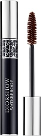 Ripsmetušš Christian Dior Diorshow Waterproof 698, 11.5 ml