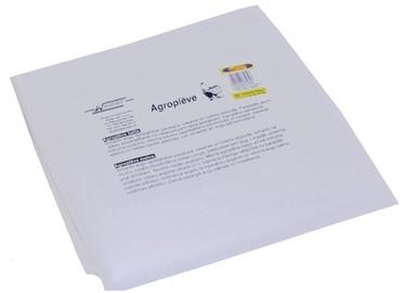 Wodar Agrofilm 1.6 x 10m 17g/m2 White